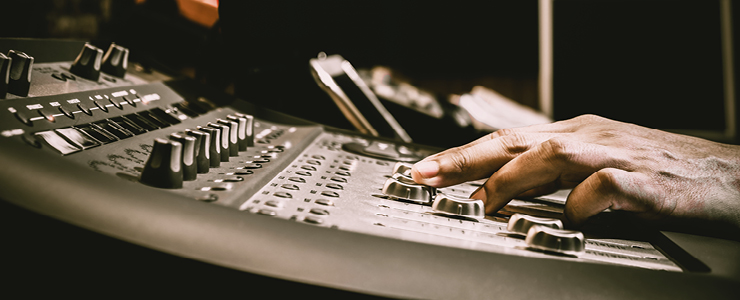 recording-instruction